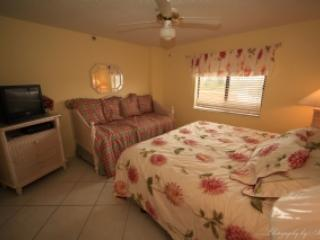 Reef Club 310 - Indian Rocks Beach vacation rentals
