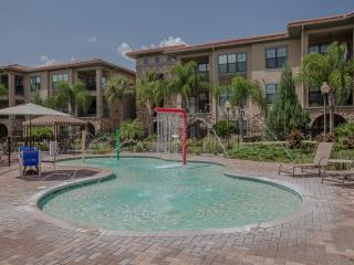 3B Condo Bella Piazza near Disney, Davenport FL - Davenport vacation rentals