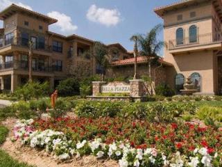 4B Condo Bella Piazza near Disney, Davenport FL - Davenport vacation rentals