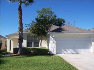 Lkb1029lkb - Kissimmee vacation rentals