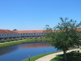 3B Townhome Fiesta Key near Disney Kissimmee, FL - Kissimmee vacation rentals