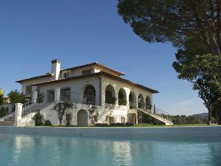 Villa della Pescaia - Grosseto vacation rentals