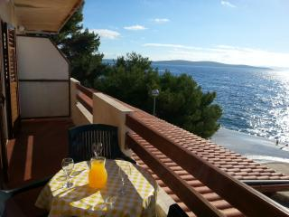 2 bedroom Apartment with A/C in Island Hvar - Island Hvar vacation rentals