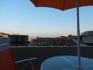 Nice Condo with Porch and Television - Sutera vacation rentals