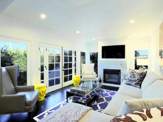 The Large & Luxurious West Hollywood Casa, Sleeps 10 ~ RA49050 - Los Angeles County vacation rentals