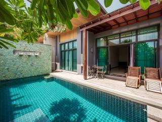 Villa Amiria by TropicLook - Nai Harn vacation rentals