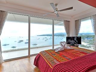 Namaste Luxury Suite - Taft vacation rentals