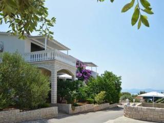 Apartment, Korčula Prižba ~ RA32117 - Prizba vacation rentals