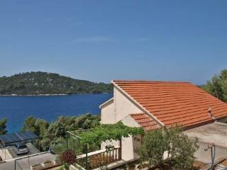 Apartment, Korčula Karbuni ~ RA32125 - Southern Dalmatia Islands vacation rentals