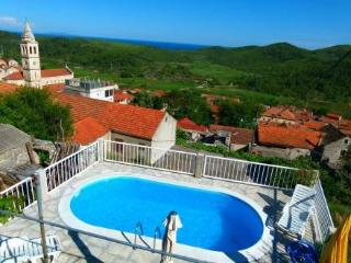 House, Korčula Smokvica ~ RA32111 - Prigradica vacation rentals