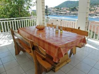 Apartment, Korčula Brna ~ RA32113 - Cove Brna (Smokvica) vacation rentals