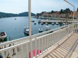 House, Korčula Brna ~ RA32112 - Cove Brna (Smokvica) vacation rentals