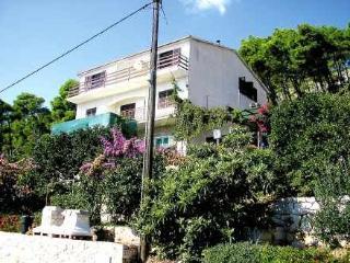 Apartment, Korčula Prižba ~ RA32114 - Prizba vacation rentals