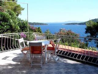 Divers, Korčula Prižba ~ RA32116 - Prizba vacation rentals