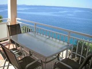 Apartment, Korčula Zavalatica ~ RA32105 - Southern Dalmatia Islands vacation rentals