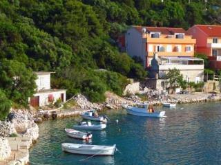 Apartment, Lastovo Zaklopatica ~ RA32143 - Southern Dalmatia Islands vacation rentals