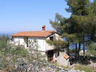 Divers, Korčula Prigradica ~ RA32134 - Southern Dalmatia Islands vacation rentals
