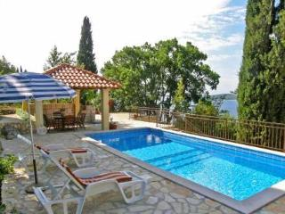 Apartment, Dubrovnik Orašac ~ RA32179 - Orasac vacation rentals