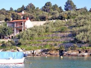 Divers, Korčula Vela Luka ~ RA32128 - Island Korcula vacation rentals