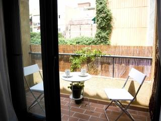 Cosy Apartment - Abrera vacation rentals