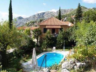 Villa, Dubrovnik Dubravka ~ RA32212 - Dubravka vacation rentals