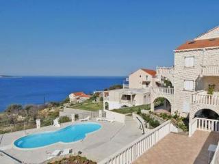 Apartment, Dubrovnik Soline ~ RA32198 - Mlini vacation rentals