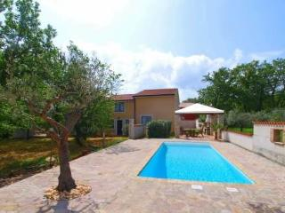 Ksenija ~ RA39377 - Gamboci vacation rentals