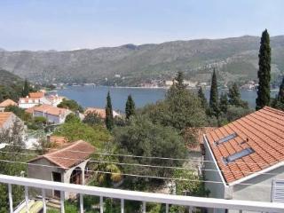Apartment, Dubrovnik Zaton ~ RA32191 - Zaton (Dubrovnik) vacation rentals