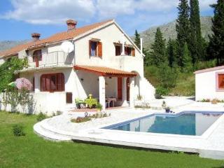 Apartment, Dubrovnik Mlini ~ RA32196 - Srebreno vacation rentals