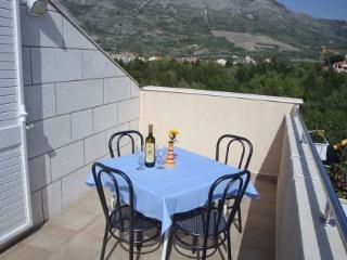 Apartment, Dubrovnik Cavtat ~ RA32204 - Cavtat vacation rentals
