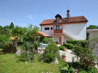 Apartment, Opatija Ika ~ RA39830 - Primorje-Gorski Kotar vacation rentals