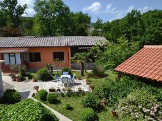 House, Opatija Ika ~ RA41604 - Primorje-Gorski Kotar vacation rentals