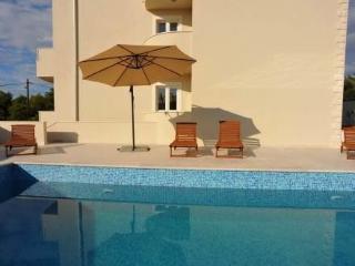 Apartment, Brač Sutivan ~ RA42384 - Sutivan vacation rentals