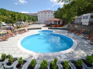 Aparthotel Club Vala ~ RA42586 - Kvarner and Primorje vacation rentals