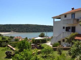 Apartment, Rab Kampor ~ RA42691 - Island Rab vacation rentals