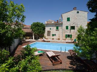 Villa Neroli - Svetvincenat vacation rentals