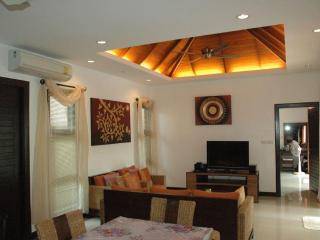 Wonderful House In Nai Harn Rawai - Rawai vacation rentals