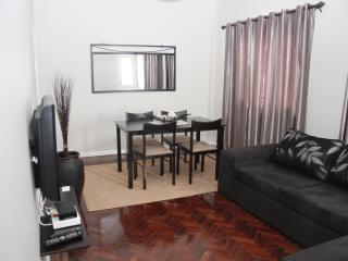 Cozy Condo with Internet Access and A/C - Inhaca vacation rentals