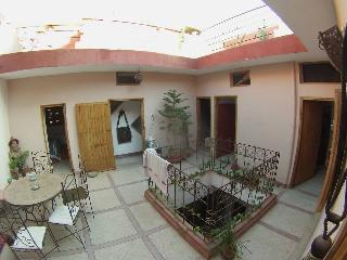 Comfortable Guest house with Internet Access and Housekeeping Included - Sidi Ifni vacation rentals