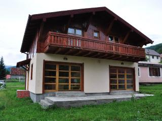 Holiday home Alpina - Kolasin vacation rentals