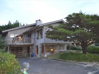 LEGACY HOUSE 2 in the NeahKahNie Neighborhood of MANZANITA - Nehalem vacation rentals