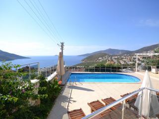 WHITE VILLA - Kalkan vacation rentals