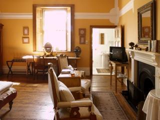Honeymoon / Superior Room 2 - George vacation rentals