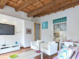 Gloria Apartment - Rome vacation rentals