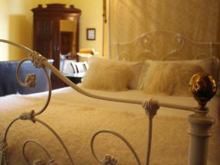 Superior / Honeymoon/ Room 1 - George vacation rentals