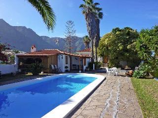 One Bedroom apartment Buenavista, pool to share - Buenavista vacation rentals