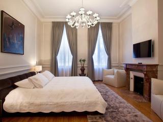 1 bedroom Condo with Internet Access in Bordeaux - Bordeaux vacation rentals