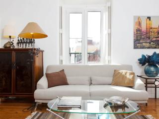 Lisbon Apartment - Alfama - Lisbon vacation rentals