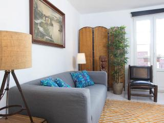 Great Duplex Apartment in Alfama - Lisbon vacation rentals