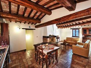 Orsa Minore - Sant'Angelo in Vado vacation rentals